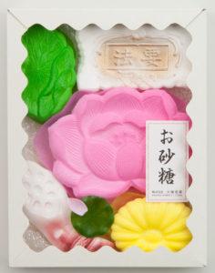 法要ハスセット150号 1500円