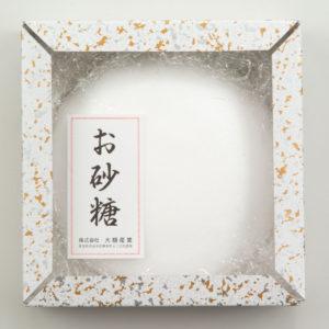 白鏡餅(一個) 500円